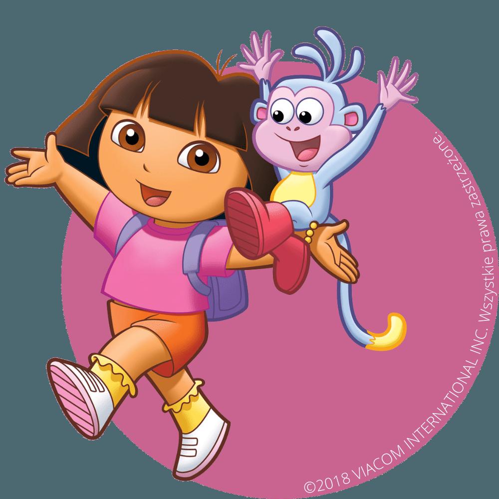 X5 Productions Licencja Dora