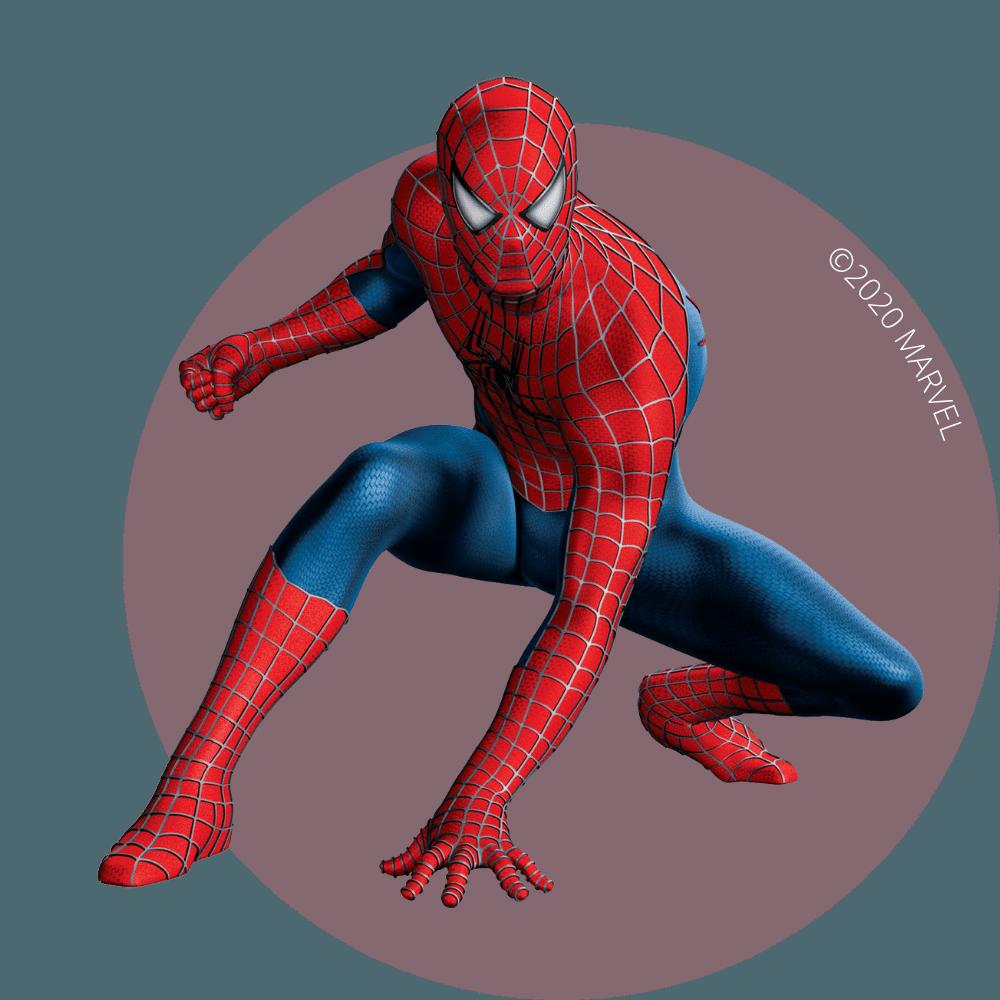 Spiderman Licencja Wydarzenia Eventy