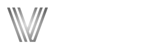 PRCH AWARDS X5 Productions