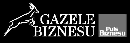 Gazele Biznesu X5 Productions